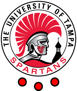 Open Badges for The University of Tampa