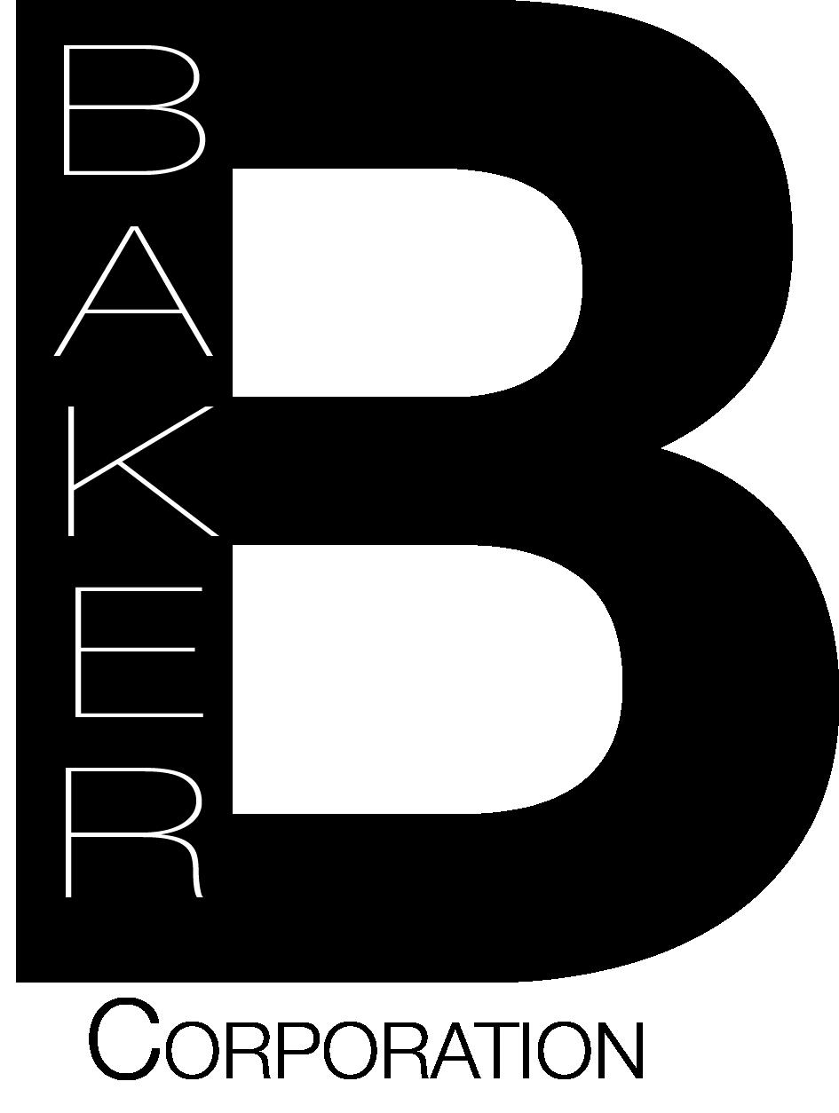 Baker Corp Logo Final