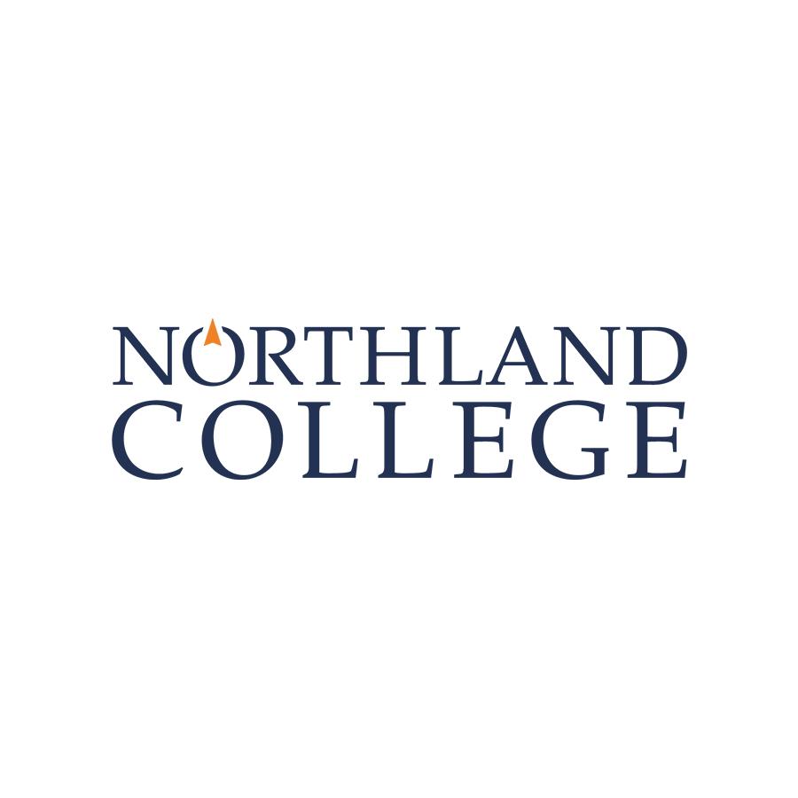 Northland College Logo